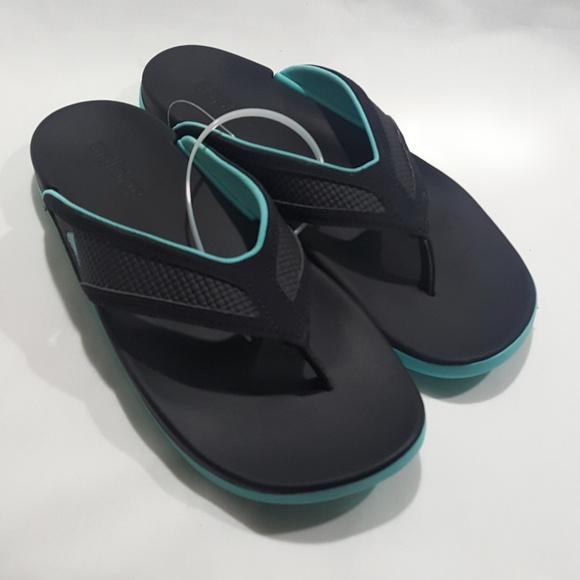 Adidas Womens Adilette Summer Flip Flop